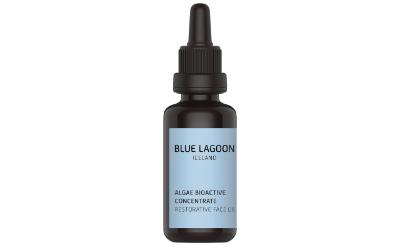 Blue Lagoon Algae face oil 30 ml
