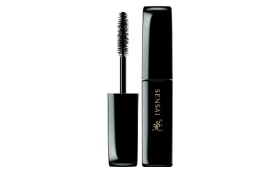 Lash Volumiser 38°C mascara from Sensai