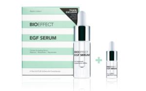 BIOEFFECT EGF Serum 20 ml