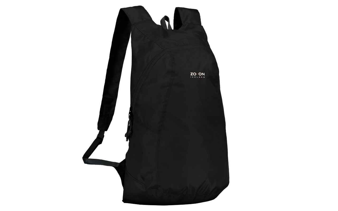 Zo-on Iceland Hengifoss Backpack 25 litres