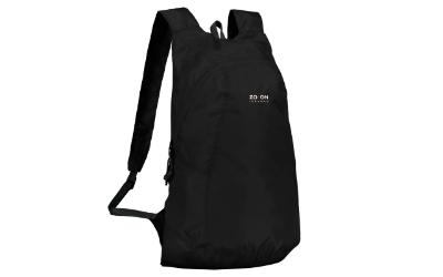 BackPack ZOON