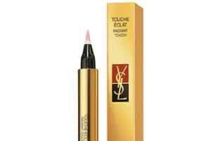 Radiant Touch No 2 from YSL