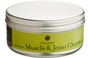 Muscle and joint magic, 50 ml