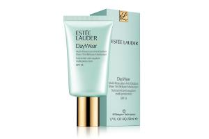 Day Wear frá Estée Lauder