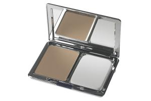 Foundation powder, La Prairie