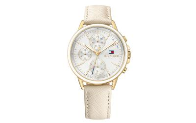 Tommy Hilfiger watch Carly