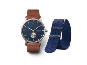 Watch from TRIWA