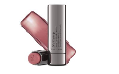 Lipstick from Perricone MD