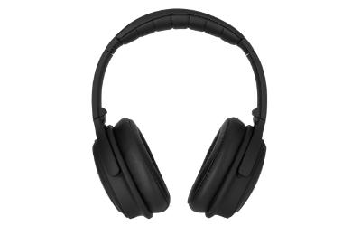 Headphones from Xqisit
