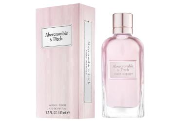 Abercrombie & Fitch First Instinct 50 ml edp