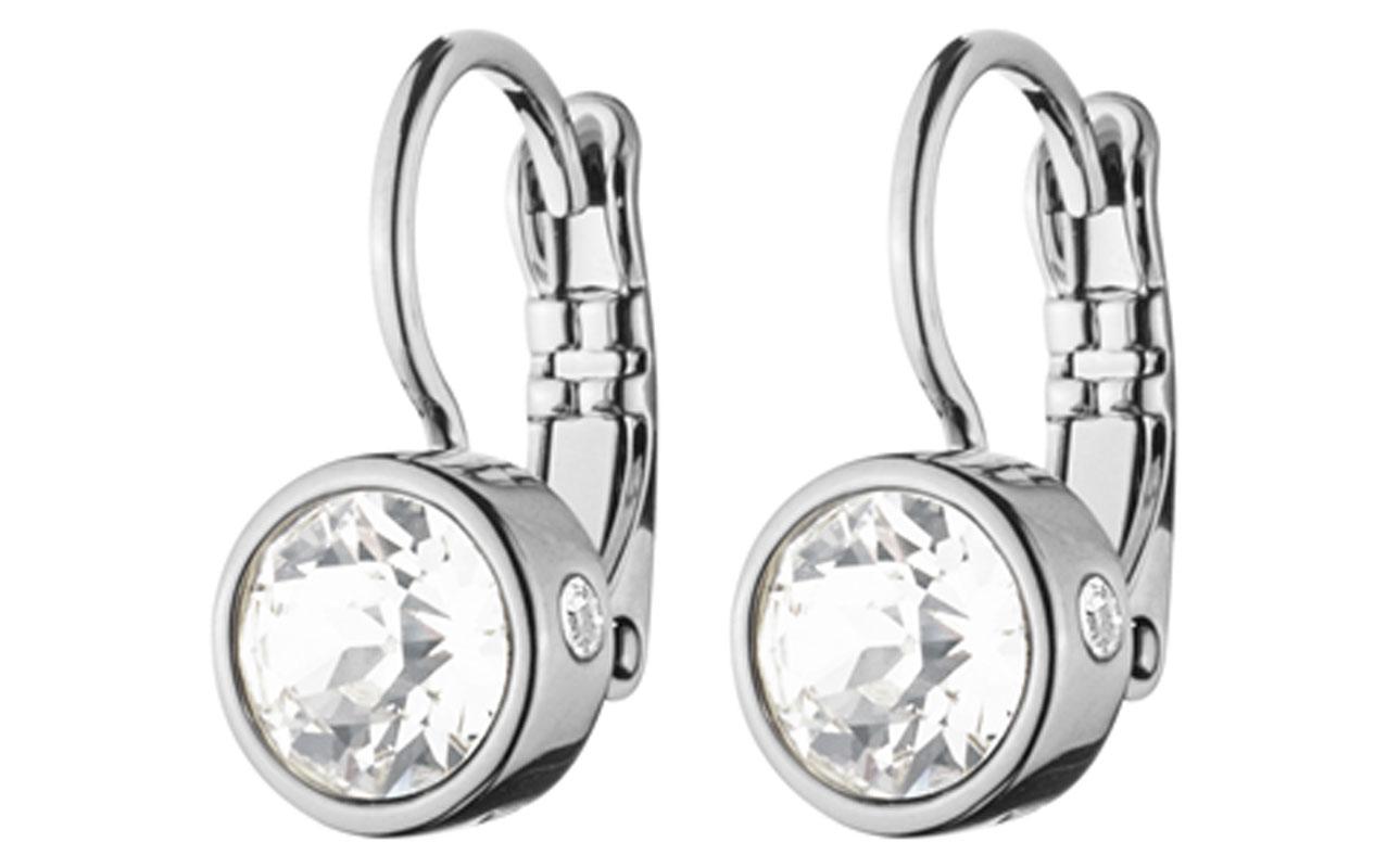 Earrings From Dyrberg Kern Madu