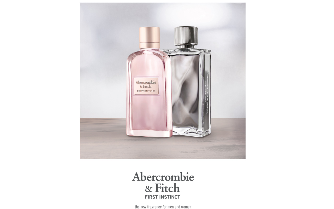 0b52391214 Men s Fragrance - Abercrombie   Fitch - Abercrombie   Fitch First ...