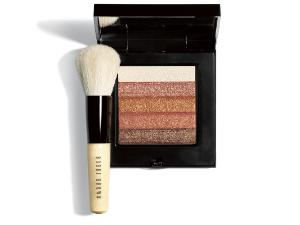 Shimmer Brick from Bobbi Brown